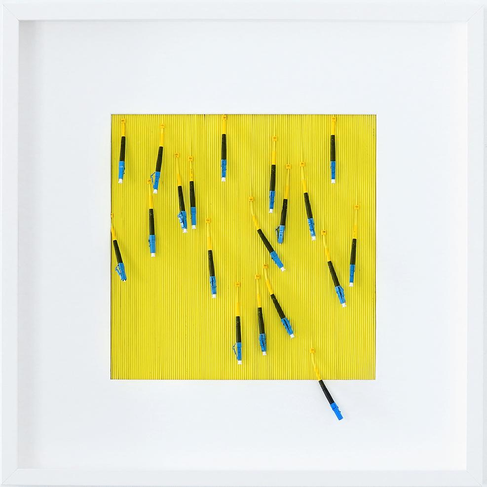 roskosz-wojciech-deszcz-łzyinstalatora-malarstwo-portfolio-art-painting5