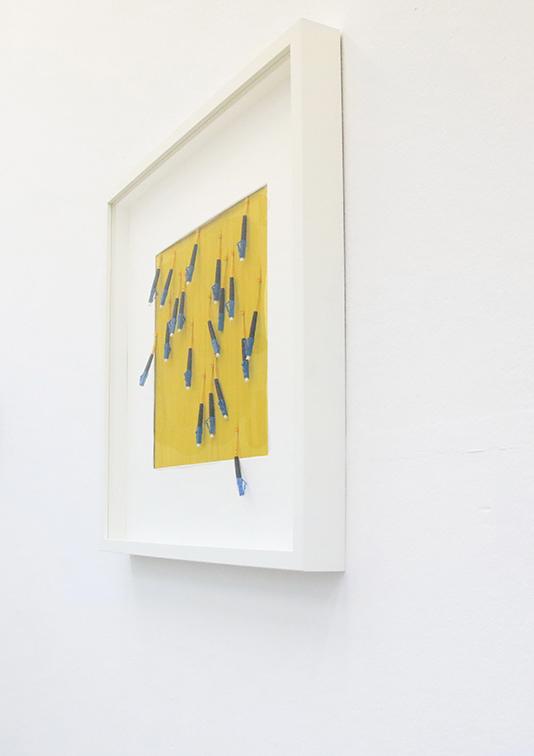 mini-dyplom-roskosz-wojciech-malarstwo-portfolio-art-painting43