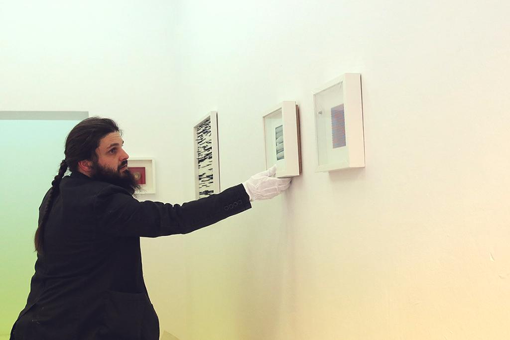 dyplom-roskosz-wojciech-malarstwo-portfolio-art-painting49 copy