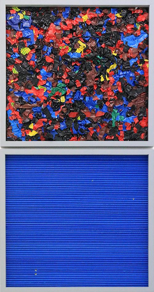 dyptyk-obrazy-dyplom-sztuka-wr-logo-roskosz-wojciech-malarstwo-portfolio-art-painting